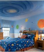 Theme Cool Kids More Kid Bedrooms Bedrooms For Boys Boy Bedroom Kids Bedroom Ideas For Boy Girl Twins Bedroom Ideas For Boy Kids Room Decor Themes And Color Schemes Attachment Boy And Girl Bedroom Ideas 453 Diabelcissokho