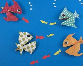 playful   sea creatures    kids