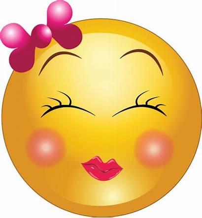 Emoji Smiley Smile Faces Cartoon Funny Emoticon