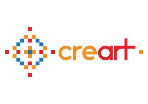 creart centrul de creatie arta traditie al municipiului