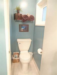 25 best ideas about toilettes deco on pinterest toilet With charming quelle couleur dans les toilettes 1 une deco originale pour vos toilettes
