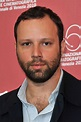 Yorgos Lanthimos - Contact Info, Agent, Manager | IMDbPro