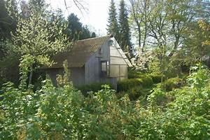 Gartenhaus Mit Gewächshaus : achter geburtstag unseres gartenhauses wir sind im garten ~ Frokenaadalensverden.com Haus und Dekorationen