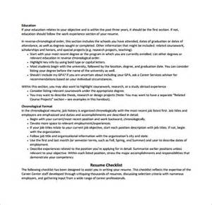 Resume Opening Statement Nursing by Opening Statement Images