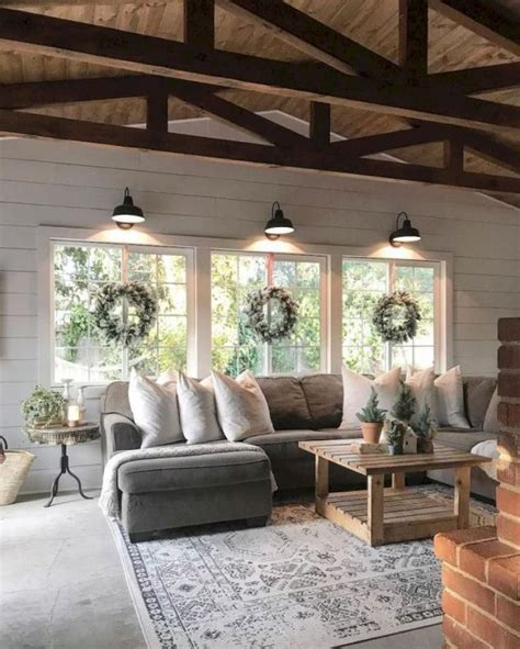 Great Home Design Ideas by Home Decorating Ideas Farmhouse Farmhouse Living