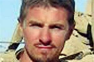 Soldier killed on SAS 'horror' march collapsed after ...