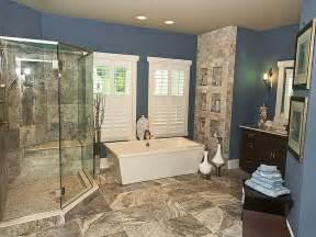 great popular bathroom paint colors home interior design