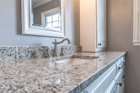 Nice Kitchen Design Ideas - what are the different grades of granite