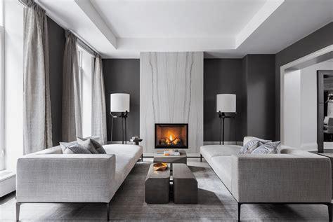 designer livingroom 21 modern living room design ideas