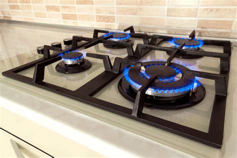 Gāzes plīts nomaiņa - Cenas un Klientu Atsauksmes | GetaPro