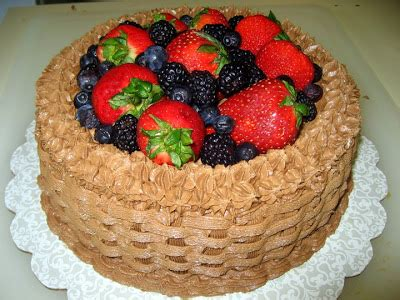 favorite buttercream cakes  virtuous wife