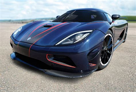 Agera S by 2013 Koenigsegg Agera R Blt Review Top Speed