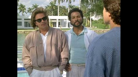 Miami Vice Boat Theme Song by Miami Vice 1988 Youtube