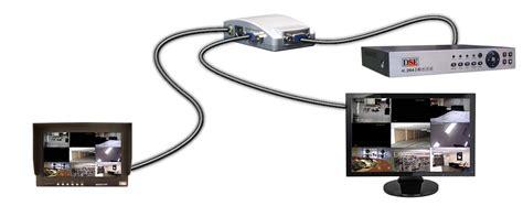 Harga Konektor Rca To Vga bnc vga converters rca to vga to rca adaptor vga
