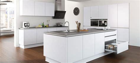 modele cuisine but cuisine aménagée design et élégant