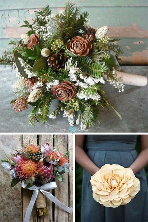 bridal bouquets  flowers   traditional brides