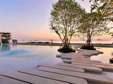 veranda resort veranda resort pattaya na jomtien thailand booking