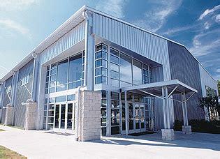 pre engineered metal buildings ideas  pinterest