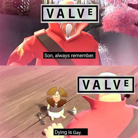 TF2 - Meme by WHY738383 :) Memedroid