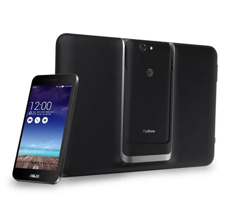 unlocked smartphone deals deal unlocked at t asus padfone x for only 200