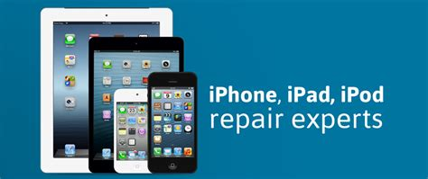 best place to sell used cell phones petaluma wireless cell phones iphone repair cell phone
