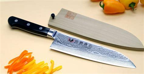 choisir couteau cuisine meilleur couteau de cuisine comment choisir avec notre