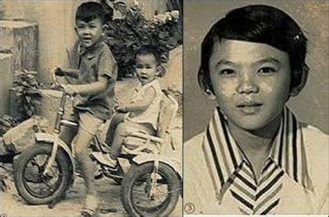 inilah foto  muda  pemimpin indonesia informasi