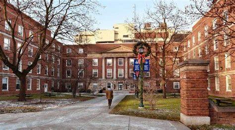 upstate calls syracuse universitys medical school plan