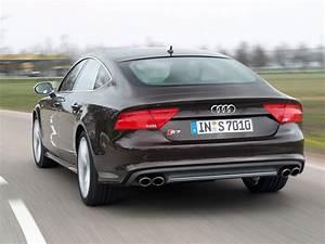 Audi S7 Sportback : audi s7 sportback wallpapers cool cars wallpaper ~ Medecine-chirurgie-esthetiques.com Avis de Voitures