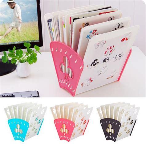 kotak penyimpanan kertas tissue buy grosir a4 kertas rak from china a4 kertas rak
