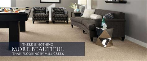 Mill Creek Carpet & Tile   Official Site   Carpet Stores