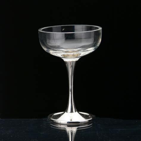 baccarat bicchieri prezzi radif outlet