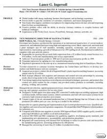 tips for resume resume tips