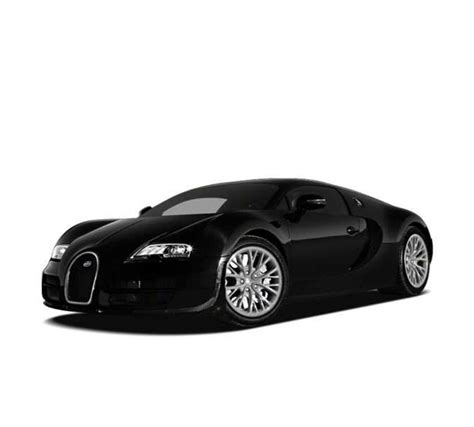 This bugatti veyron for sale in india is the perfect car if you want to (seriously) humor your friends that you own a french hypercar without breaking the bank. Bugatti Veyron in India | Features, Reviews & Specifications | SAGMart