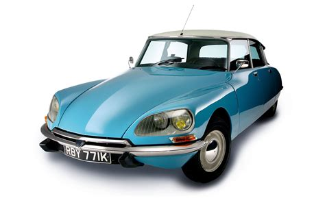 vintage citroen ds which citro 235 n is the most citro 235 n citroen ds cars and
