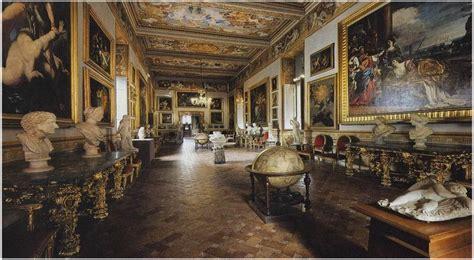 chambre d hotes rome galerie spada rome italie cap voyage