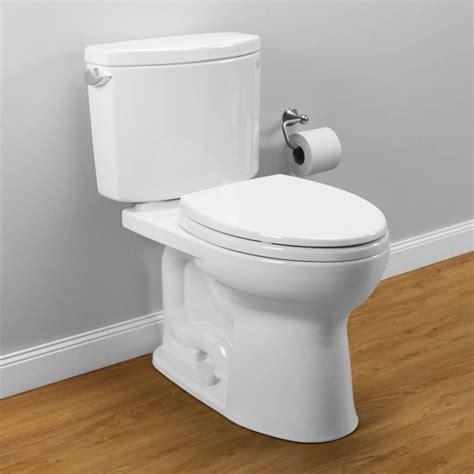 toilet toto entrada