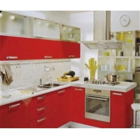 kitchen cabinet laminate sheets laminate sheet kitchen cabinets laminate sheet kitchen 5545