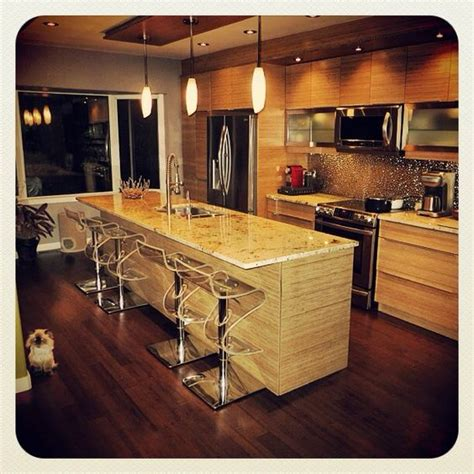 bamboo kitchen cabinets canada the world s catalog of ideas