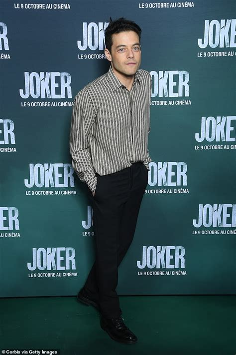 joaquin phoenix    cry   sinister alter ego