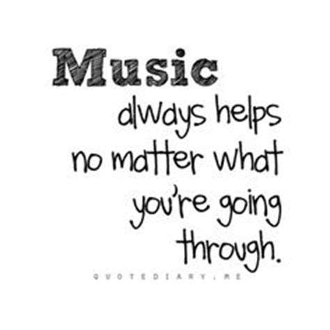 hot music quotes positive quotes about drummers quotesgram