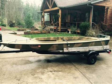Craigslist Boats Parts by Portland Boat Parts By Owner Craigslist Autos Post