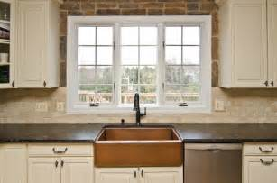 white kitchen brown cabinets with granite countertops quotes