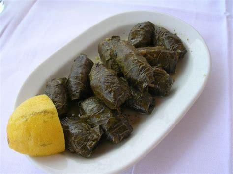 cuisine cretoise la cuisine crétoise mitouk de la cambuse