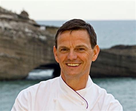 smartbox cours de cuisine cours de cuisine anglet 28 images agenda des