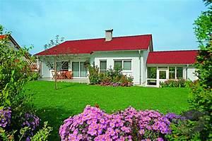 Keitel Haus Preise : bungalow 96 von keitel haus komplette daten bersicht ~ Lizthompson.info Haus und Dekorationen