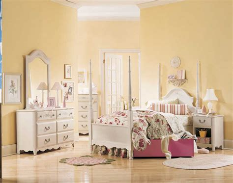 decoration du chambre beautiful chambre princesse ado contemporary design