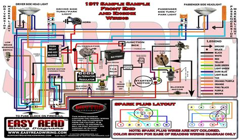 Dodge Dart Wiring Diagram For Android Free Download