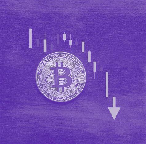 ว ธ ข ด bitcoin cash. Bitcoin price Crash to $ 7,000? Analysts see Bakkt as a threat - Cryptocurrency Market