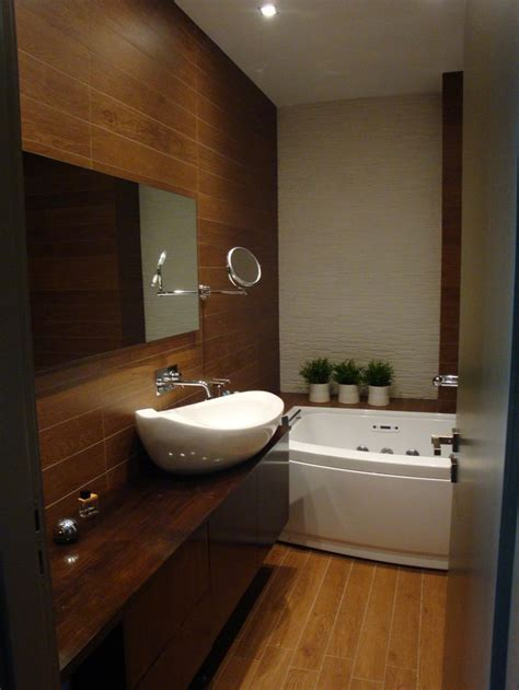 peaceful zen bathroom design ideas decoration love